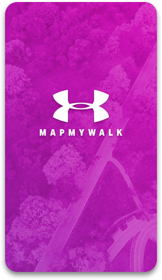 The Best, Free GPS Walk Tracker by Under Armour - MapMyWalk on map my name, map my state, plan my route, map my drives, mapping a route, map out a route trip, map sf 5k route, map my distance, chart my route, map my run, map of my land, map my trip, map my place, map my city,
